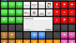 """Symbaloo"" (CC BY 2.0) by Edward Yanquen on Flickr"