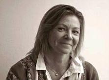 Elaine Lindblom