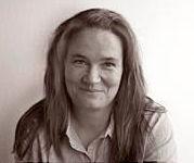Elisabeth Isaksson