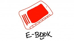 """""""E-book"""" (CC BY 2.0) by Wesley Fryer on Flickr"""