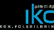 Flexikons logga