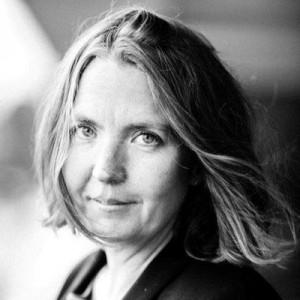Helena Kvarnsell