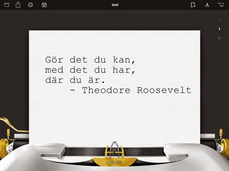 hanxwriter-app