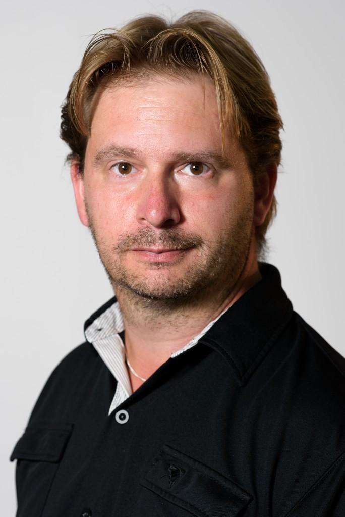 Håkan Fleischer
