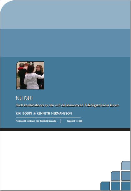 nudu3